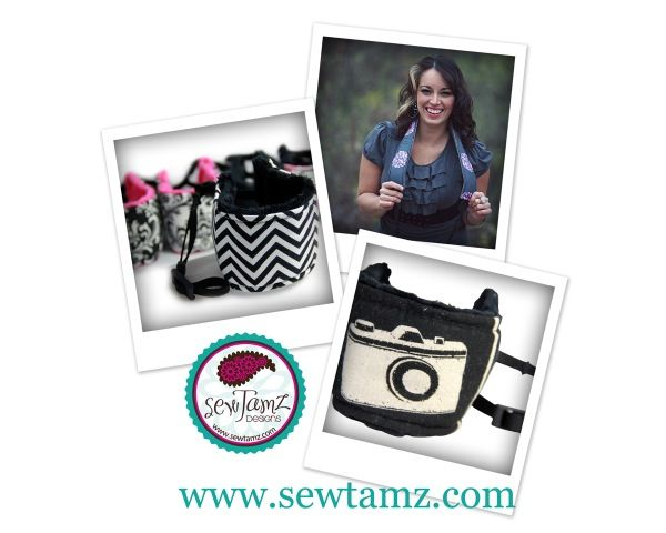 #Giveaway: SewTamz Designs (3) $50 Gift Certificates to www.sewtamz.com plus a 20% off coupon code  Enter here => http://www.rocktheshotforum.com/…/featured-vendor-giveaway…/