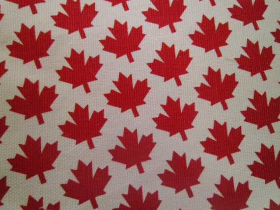 etsy for the home pinterest canada canada day and bathroom sets