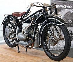 BMW R 37, Bj. 1925-26 (2011-08-13 Sp) 01.jpg