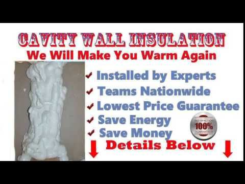 cavity wall insulation Extraction Holmes Chapel  #cavity wall insulation mould #cavity wall insulation Mold