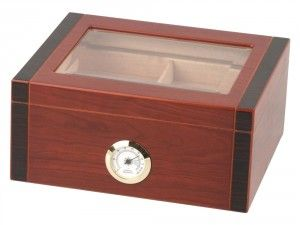 Looking for place where you can buy personalised Humidor Montana? We Get Personal UK offer many types of designs of personalised Humidor Montana which is available at low cost of £130.00. Order today. #personalisedhumidor #engravedhumidor #HumidorMontana