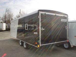 Snowmobile TrailersFor Sale in Colorado near Denver, Lakewood - Trailer Source
