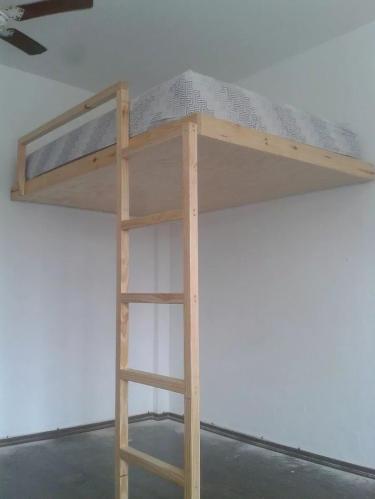 cama de casal suspensa                                                       …                                                                                                                                                     Mais
