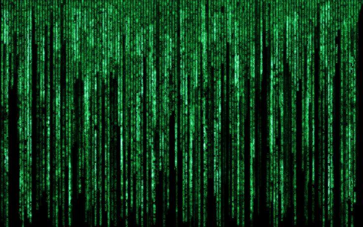 Matrix Wallpapers - http://wallpaperzoo.com/matrix-wallpapers-18378.html  #Matrix