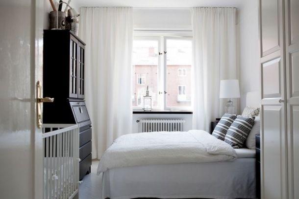 mała sypialnia - Szukaj w Google