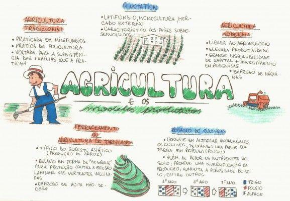 Agricultura_e_os_modelos_produtivos-577x400.jpg (577×400)
