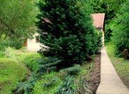 Mátra | Kemencés-wellness apartman - Parádsasvár - szállás