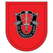 7th Special Forces Group