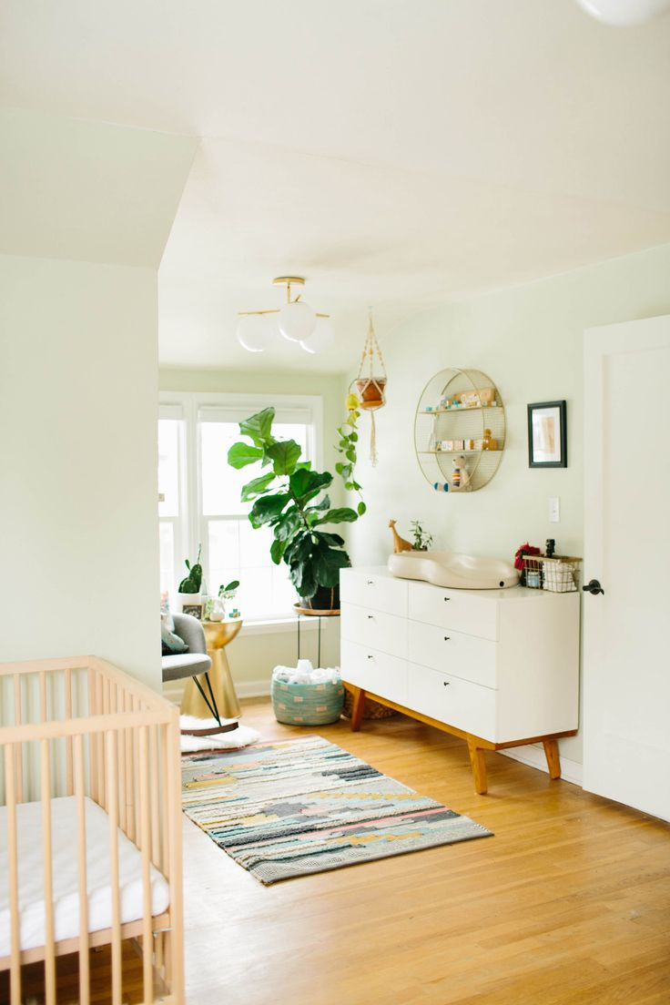 west elm - Bohemian Cape Cod-style home in Portland