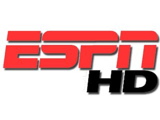 #UNIVISA ESPNHD disfruta de las mejores ligas de Futbol como la Liga Española,Liga de Campeones UEFA, ademas de los mejores torneos de Tenis y las series Masters de la ATP con la mejor definicion