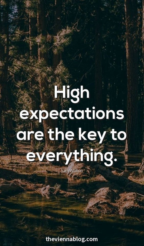 Latest Best Quotes For Life Inspire Me Pinterest Quotes
