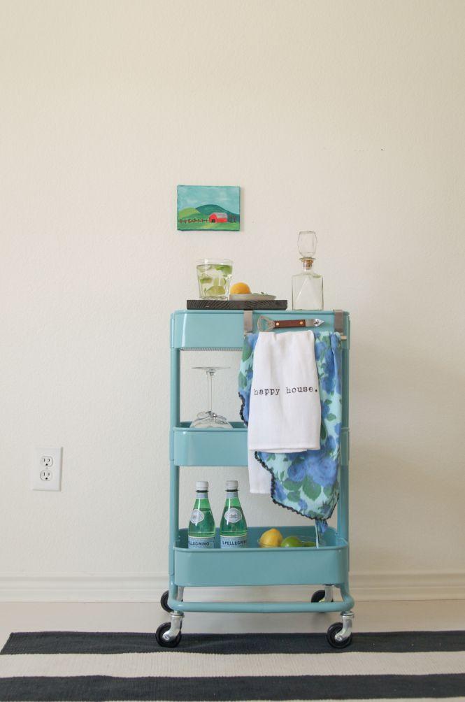 Best 25 Raskog Cart Ideas On Pinterest Ikea Raskog Cart