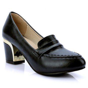 Womens Pumps | Cheap High Heels For Women Online Sale | Dresslily.com