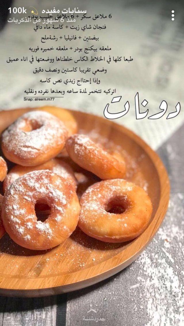 Pin By Nane On اكلات In 2020 Yummy Food Dessert Cooking Recipes Desserts Arabic Food
