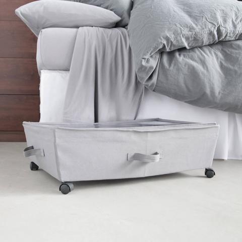 25 best ideas about under bed shoe storage on pinterest underbed storage drawers clothes. Black Bedroom Furniture Sets. Home Design Ideas