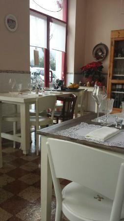 48 best Restaurant de Rome images on Pinterest | Rome, Flat and As ...