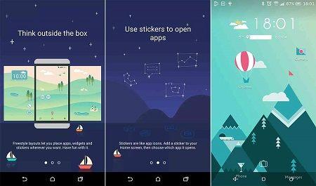 Minden amit a HTC Sense 8-ról eddig tudunk!  Minden, amit eddig a HTC Sense 8-ról tudni lehet!  http://vizualteszt.hu/blogok/277-minden-amit-a-htc-sense-8-rol-eddig-tudunk.html  #HTC #Sense8 #UI #screenshots #features #Boostplus #HTC #Sense8 #UI #screenshots #features #Boostplus