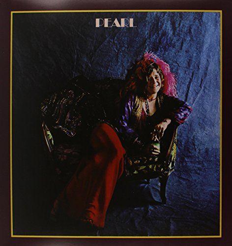 Pearl Music On Vinyl http://www.amazon.fr/dp/B006T8WPGO/ref=cm_sw_r_pi_dp_nFQ8wb0AKJ1NB