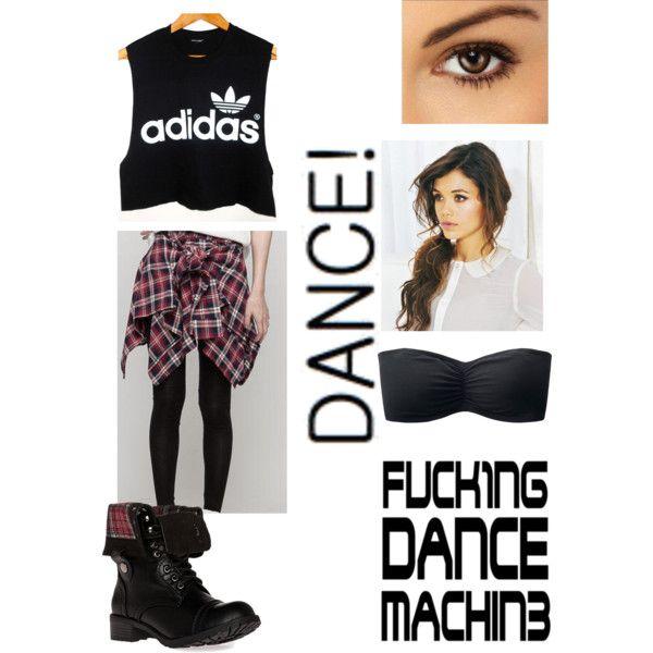 a3b6c87c691a1 Dana Alexa Dancer Outfits Related Keywords & Suggestions - Dana ...