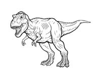 What is a Dinosaur; Here you can find a lot of great information about Dinosaurs, along with worksheets.