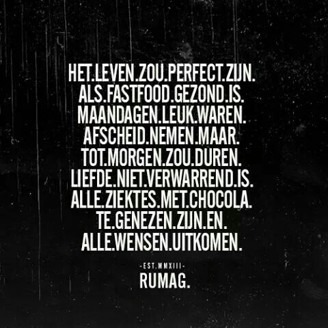 perfect!!!!