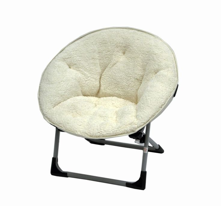 Best 25 Small swivel chair ideas on Pinterest Conservatory
