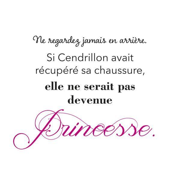 E-cards pour princesses modernes sur http://www.flair.be/fr/lol/312899/e-cards-pour-princesses-modernes