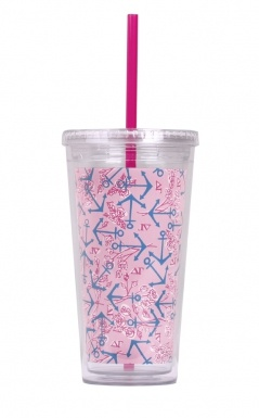 17 Best Images About Tumblers On Pinterest Insulated