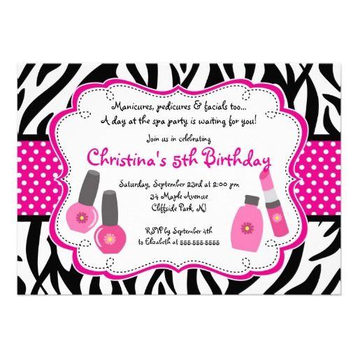 Design Party Invitations Online for beautiful invitation ideas