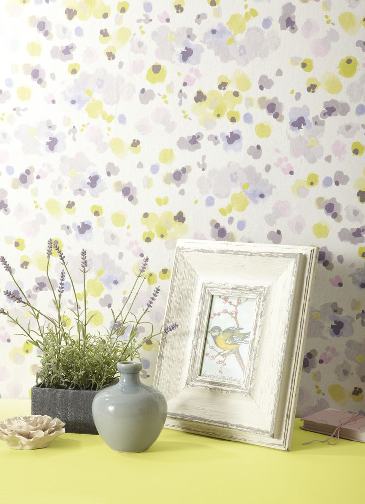 papier peint paris magasin chambery cherche artisan pour travaux papier peint dans les wc. Black Bedroom Furniture Sets. Home Design Ideas