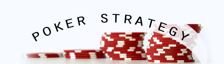 #10 #Tips for #Winning #Online #Poker