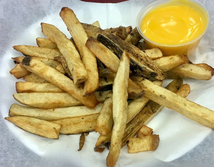 EVERYTHING IS COOL TODAY WITH FOOD ESPECIALLY FRENCH FRIES WITH CHEESE SINCE ITS NATIONAL CHEDDAR FRIES DAY APRIL 20. SO HOW ABOUT SOME LOADED FRENCH FRIES WITH CHEDDAR, CHIVES, CHILI, ONIONS, TOMATOES AT LUNCH OR FOR DINNER OR AT YOUR FAVORITE RESTAURANT, #cheddarcheese #food #foody #frenchfries #nationalcheddarfriesday #restaurant
