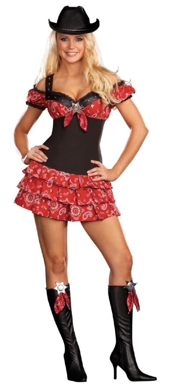 the absolute largest selection of halloween costumes costume accessories props and halloween decorations available anywhere quick ship low prices - Cute Halloween Accessories