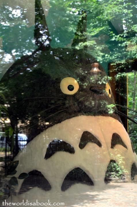 Tokyo's Studio Ghibli museum was a wonderful world of Miyazaki magic. Visiting this for any fan or with kids is a dream come true. Read on about our...
