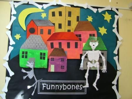 funny-bones-display.jpeg (448×336)