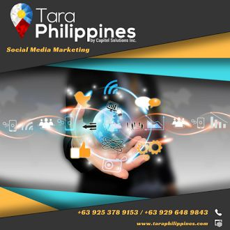 We offer:  Online Marketing in the Philippines Digital Marketing in the Philippines Online Advertising in the Philippines Online Business Solutions in the Philippines Website Maintenance in the Philippines Tara Philippines  Tara Ph  Social Media Marketing in the Philippines SEO Company in the Philippines Website Design and Development in the Philippines Logo Maker in the Philippines Web Media Marketing in the Philippines