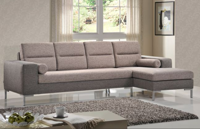 Suzanne Fabric Sofas