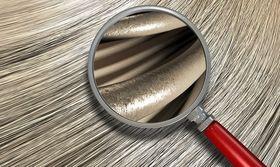 Πότε τα μαλλιά δείχνουν τον κίνδυνο εμφράγματος   Τα μαλλιά μπορούν να αποτελέσουν αξιόπιστο βιολογικό δείκτη μέτρησης του χρόνιου στρες και να προβλέψουν μερικούς μήνες πριν ποιος κινδυνεύει από έμφραγμα.  from Ροή http://ift.tt/2l0X9Jz Ροή