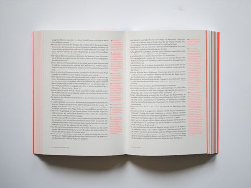 rasmus und Christin #book #design