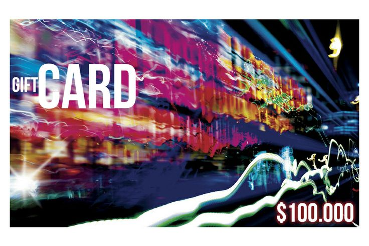 A solo 48 horas de regalar la #GiftCard para que puedas enchular tu auto. ¿Ya pensaste en que accesorio escogerás?  #miamicenter  http://bit.ly/CONCURSOMC | http://bit.ly/1cKeqH7