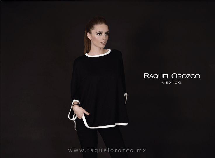 www.raquelorozco.mx