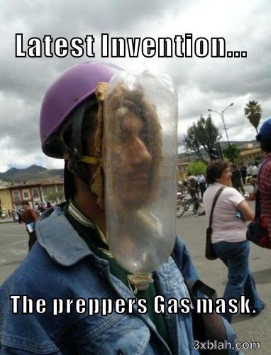 Preppers Gas Mask 171 Meme Meme Meme Viral Images Pinterest Meme Meme Need To And Masks