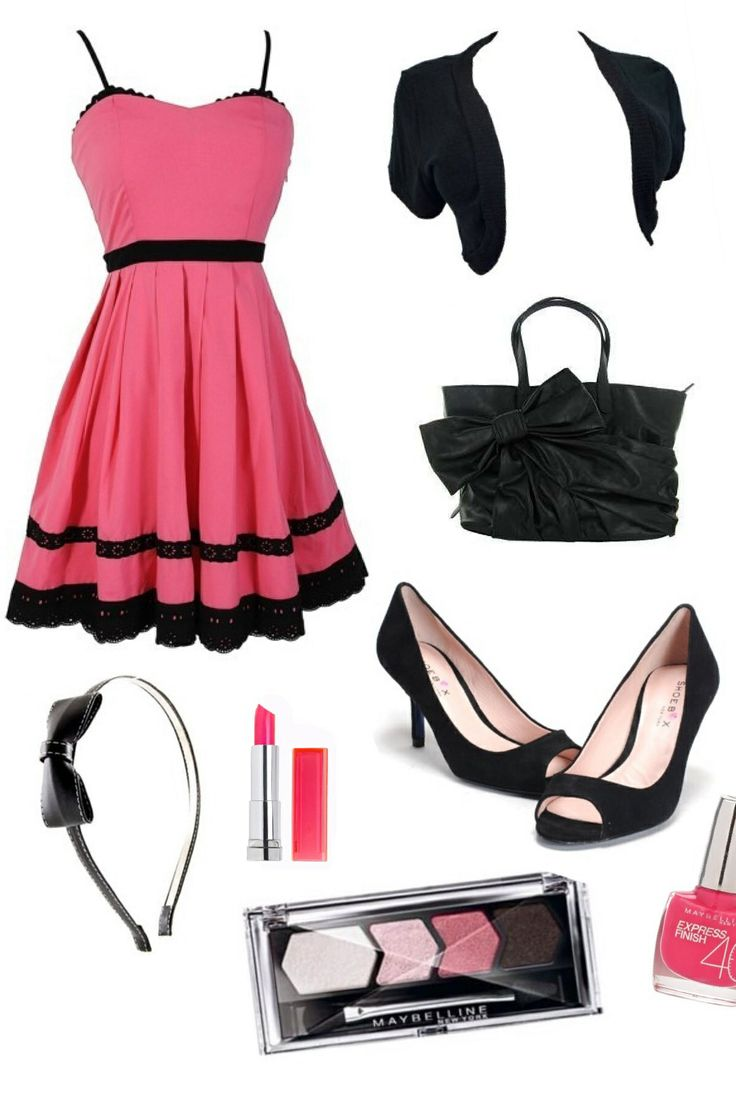 10 best Valentines day outfits images on Pinterest | Valentine's ...