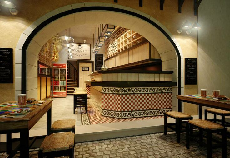 Unique cement tiles, handmade for special places and exquisite taste.
