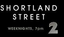 shortland street - Google Search