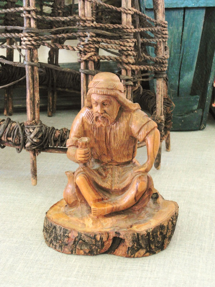 Best images about wood carving on pinterest