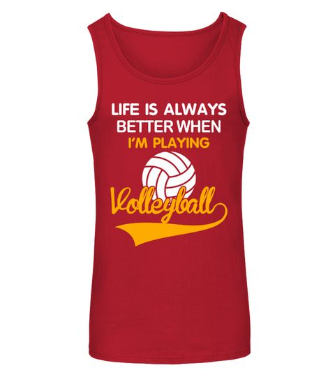 "Ends soon in a few days, so GET YOURS NOW before it's gone!    HOW TO ORDER ?     1. Click the ""BUY IT NOW"" OR ""RESERVE IT NOW""   2. Select your Preferred Size Quantity and Style    3. CHECKOUT!    --------------------------------------------------------------------------------- pallavolo volleyboll voleibol odbojka volejbal volejbal Lentopallo волейбол eitpheil Blak volleybal voleibol волейбол voleibol volley-ball"