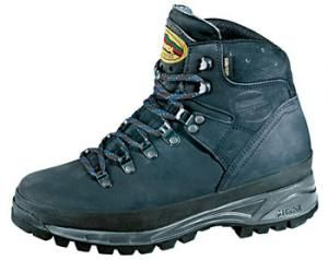 The best walking boots!