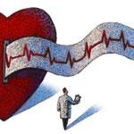 "Discovery Health ""Heart Health Quiz"""