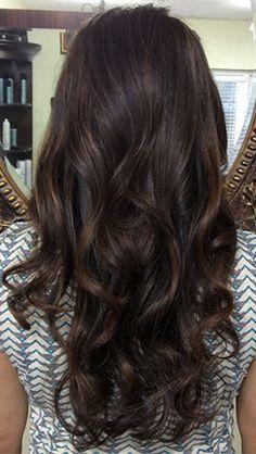 espresso-brown-hair-color-trend